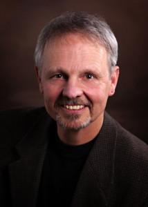 Greg Nees - interculturalist